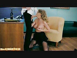 Эротика Бон Appetitties порно видео