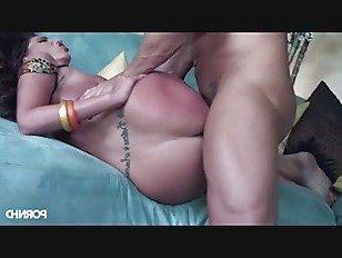 Эротика Келли встречает ее пределы сегодня порно видео