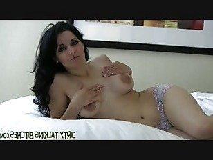Эротика Мои задорные сиськи делает вас все жесткие ДЗЕИ порно видео