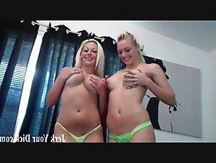 Эротика Получить ваш петух и так я может помочь вам рывок это ДЗЕИ порно видео