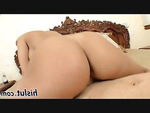 Эротика Потрясающий Ashlynn получает пригвожденный в The душ порно видео