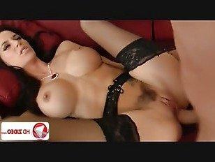 Эротика ГИА Димарко Анал, Порно 1080р порно видео