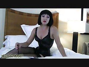 Эротика Единственное, для чего ты хорош, это быть рабом порно видео