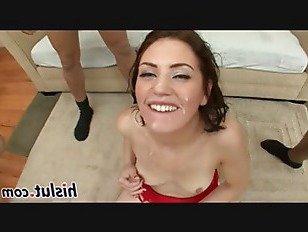 Эротика Кудрявый сука удовольствия дикс в групповуха порно видео