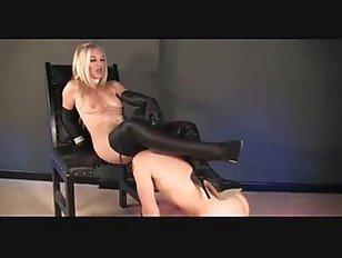 Эротика Целомудрие Дразнить порно видео