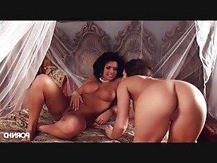 Эротика Барокко лизать пизду порно видео