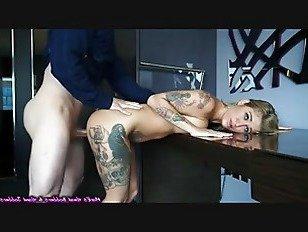 Эротика Клейо Валентина Шантаж Клейо порно видео