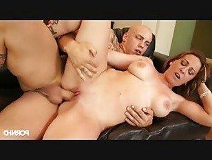 Эротика Ванильное действие со своей девушкой на стороне порно видео