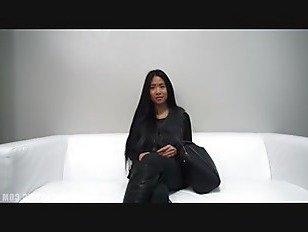 Эротика Азиатский девушка литье порно видео