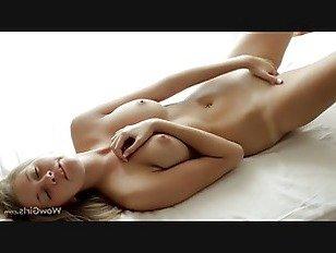 Эротика Бред Девушка порно видео
