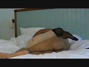 Эротика Горячая жена-моя первая встреча порно видео