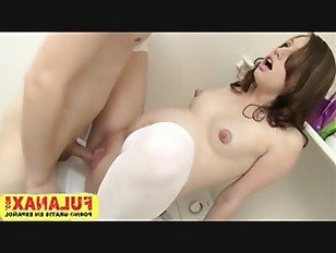 Эротика Мэри Прачечная хардкор секс порно видео