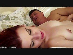 Эротика Длинноногая рыжая  ы лучший любовник порно видео