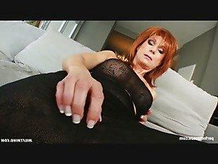 Эротика Нина с горячей милфа трахал на зрелые Гонзо порно сайт милфа вещь порно видео