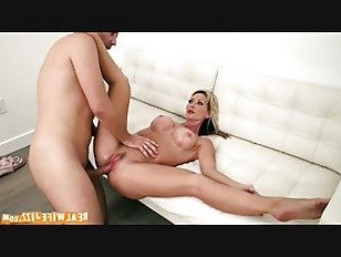 Эротика Моя жена сестра Р3 порно видео