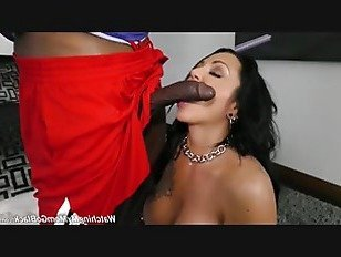 Эротика Эштон Блейк Момгоблак порно видео