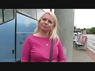 Эротика Трахается С Любительское Блондинки Луцкой порно видео