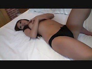 Эротика Проверить субтитрами без цензуры Японский отель gyaru номер кузова в HD порно видео