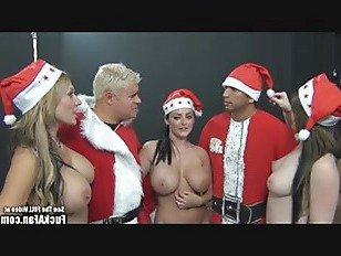 Эротика Софи Ди Большие сиськи Рождество ебать вентилятор порно видео