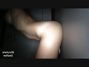 Эротика Первая Дыра Славы Ебать порно видео