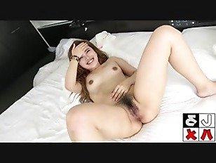 Эротика японский 18 год порно видео