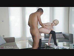 Эротика BABES -пожалуйста, Эльза Джин порно видео