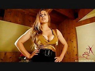 Эротика Грудастая Учитель хочет, чтобы вы кончить в нее порно видео