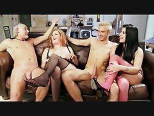 Эротика Сексуальная Блондинка Ребекка Райдер Лижет И Играет Киску порно видео