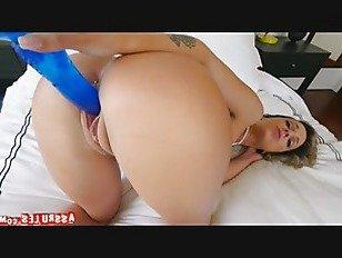 Эротика Джада Стивенс задница Королева Р1 порно видео