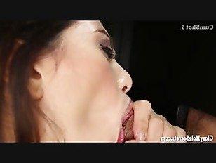 Эротика ФРИДА ТАК ЖАРКО В HD порно видео