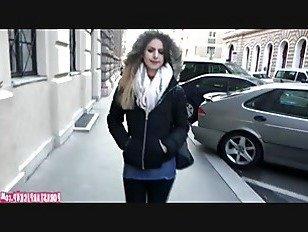 Эротика Милый Студент 69 Для Путешествия Деньги порно видео