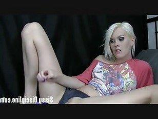 Эротика Вы можете быть моей довольно маленькая Сисси шлюха порно видео