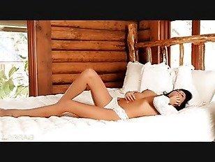 Эротика BABES — полный желания-Хлоя Джеймс порно видео