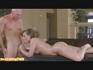 Эротика Вставьте в мой DMs p3 порно видео