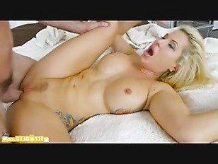Эротика Вождение ms стили p2 порно видео