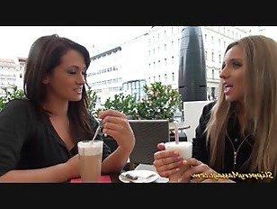 Эротика дикие лесбиянки нуру массаж секс порно видео