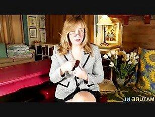 Эротика Роговой американский домохозяйка аппликатура сама порно видео