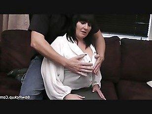 Эротика Первое свидание секс с брюнеткой пополнела порно видео