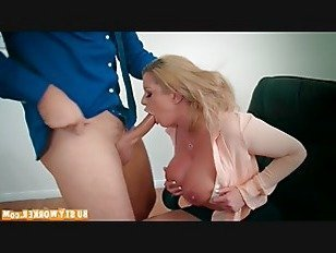 Эротика Случай стона дней p1 порно видео