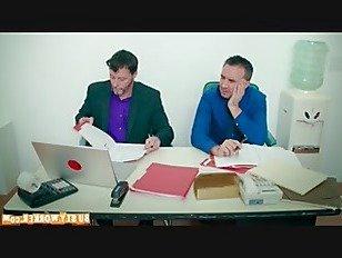 Эротика Случай стон дней порно видео