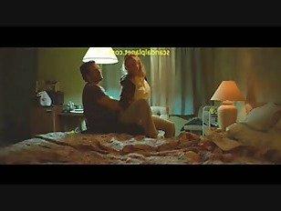 Эротика Наоми Уоттс Голая Горячая Ебля В Солнечный Свет Jr Фильм порно видео