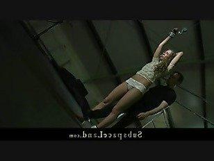Эротика Распутная Мэри бондаж играл отшлепать и трахнул в дисциплине суб порно видео