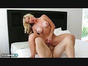 Эротика Мечта ГИЛЬФ порно видео