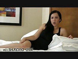 Эротика Ты такая красивая маленькая Сисси шлюха порно видео