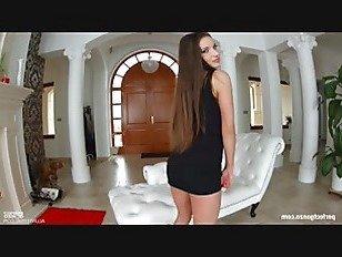 Эротика Анита Беллини горячая красотка получает хороший груз сперма в жопе порно видео