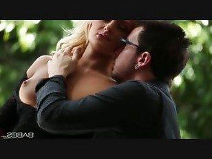 Эротика Babes -заманчиво — Ивана Сахарная порно видео