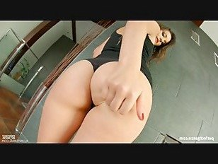 Эротика Анина получает а полный нагрузки из горячая сперма на все внутренние как а сперма в жопе порно видео