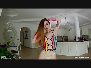 Эротика Миша крест глубокий Анальный хардкор сцена Гонзо задницей трафика порно видео