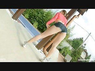 Эротика Хардкор в Гонзо сперма в жопе для Taissia shanti-это на все внутренние порно видео