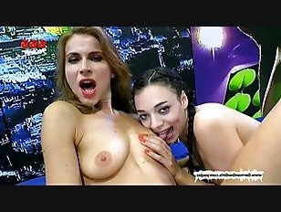 Эротика Хадиша Латина и Паола Майк команда для диплом-немецкий Goo девушки порно видео